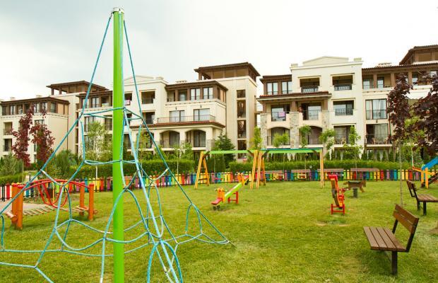 фотографии Green Life Beach Resort (Грин Лайф Бич Резорт) изображение №52