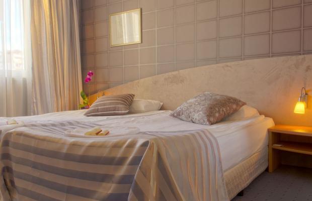 фотографии отеля Triada (Триада) изображение №15