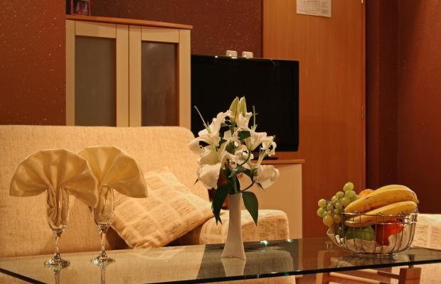 фото Hotel Brod  изображение №34