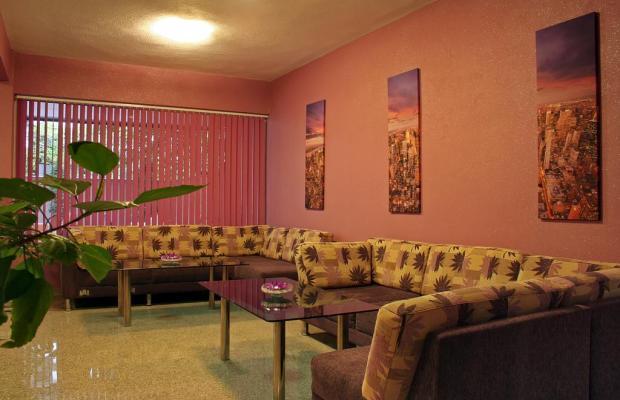 фото отеля Hotel Brod  изображение №29