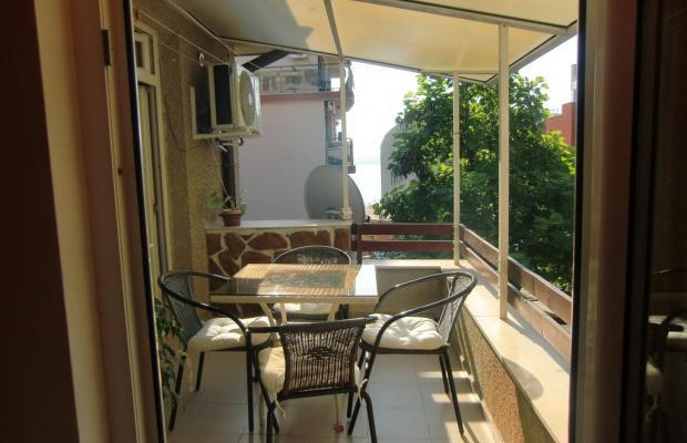 фото отеля Villa La Roza изображение №25