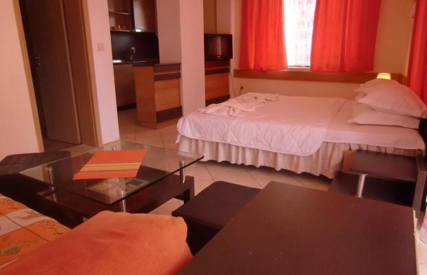 фотографии Villa La Roza изображение №8