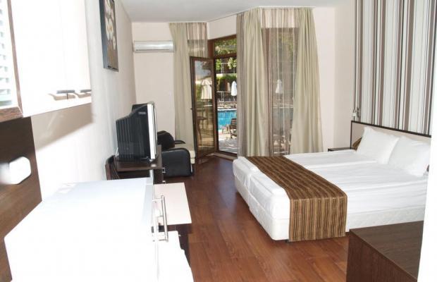 фотографии отеля Laguna Beach Resort & Spa изображение №43