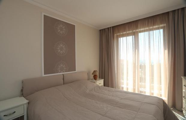 фото Villa Allegra (Вилла Аллегра) изображение №30