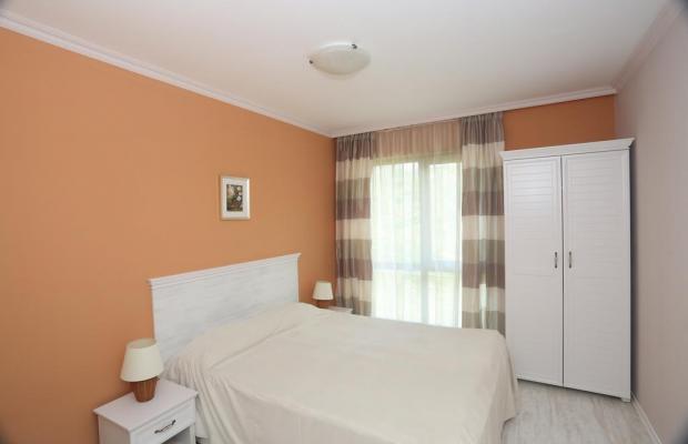 фотографии Villa Allegra (Вилла Аллегра) изображение №20