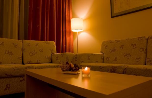 фото отеля Vitosha Park (Витоша Парк) изображение №73