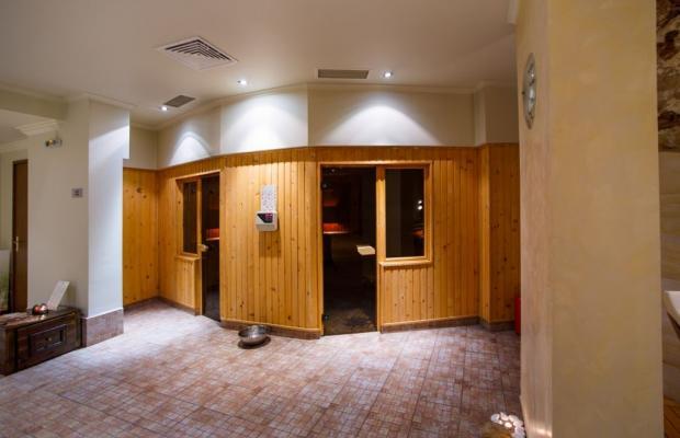 фотографии отеля Arena di Serdica (ex. Serdica) изображение №55