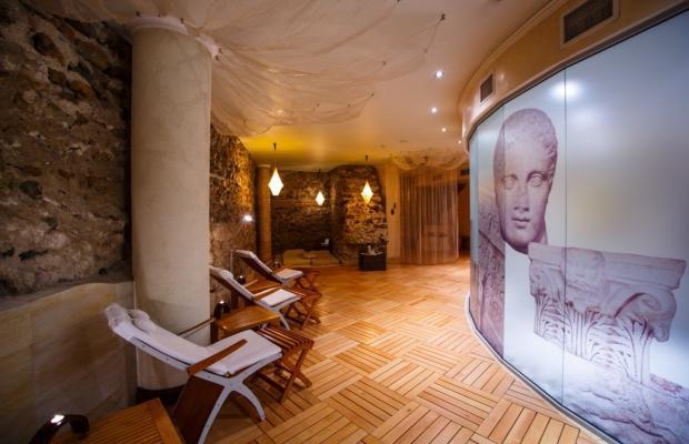 фото отеля Arena di Serdica (ex. Serdica) изображение №53