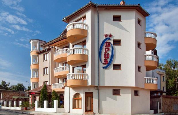 фото отеля Briz (Бриз) изображение №1