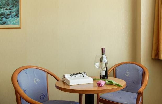 фотографии отеля Hemus Hotel (Хемус Хотел) изображение №47