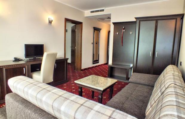 фотографии отеля Tsarsko Selo Spa Hotel (Царско Село Спа Отель) изображение №55