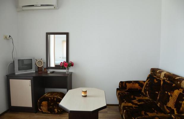 фотографии отеля Kani (Кани)  изображение №3