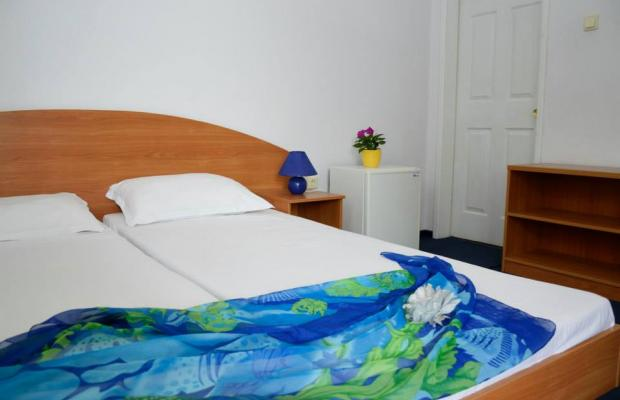 фото Villa Diana (ex. Oasis) изображение №6