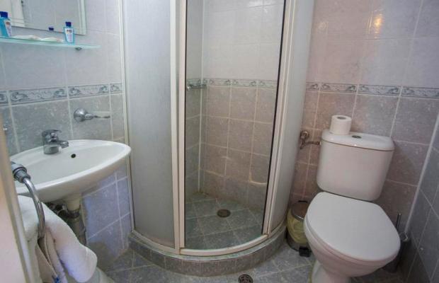 фотографии отеля Koop (Кооп) изображение №23