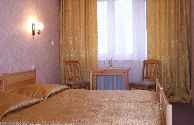 фото отеля Русь (Rus) изображение №17