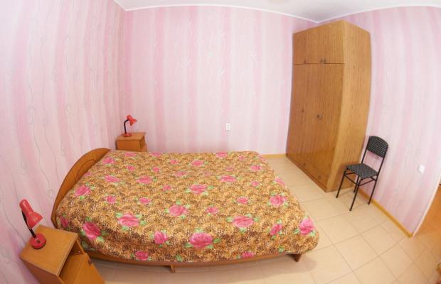 фото отеля Татьяна (Tatiana) изображение №5
