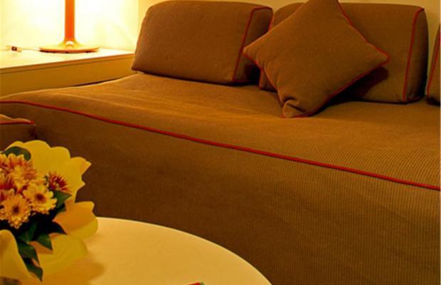 фотографии Hotel Geneva изображение №24