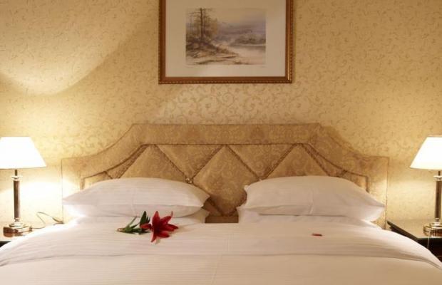 фотографии Casa Boyana Boutique Hotel (Каса Бояна Бутик Хотел) изображение №28