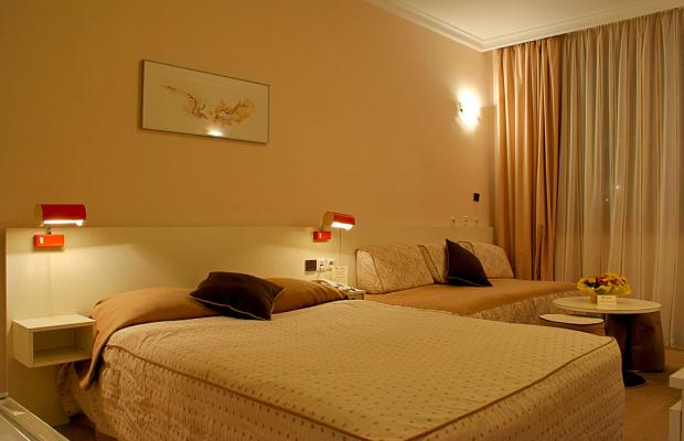 фото отеля Hotel Geneva изображение №21