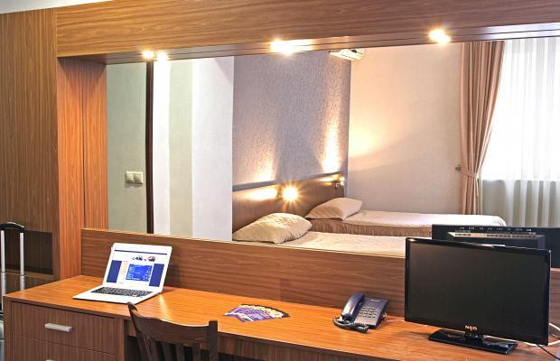 фотографии Diter Hotel (Дитер Хотел) изображение №16