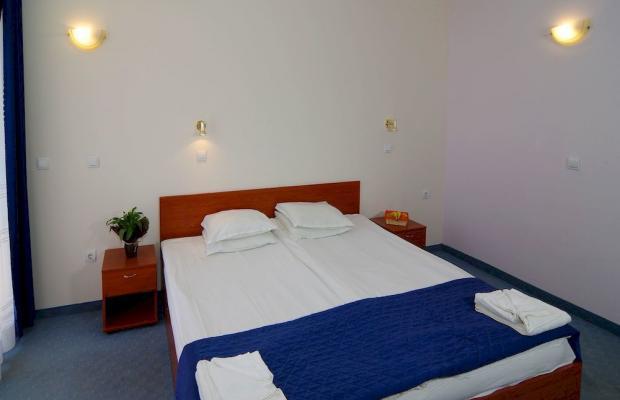 фотографии отеля Royal Beach Chernomorets (Роял Бич Черноморец) изображение №11