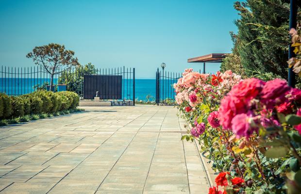 фотографии Prestige Fort Beach изображение №44
