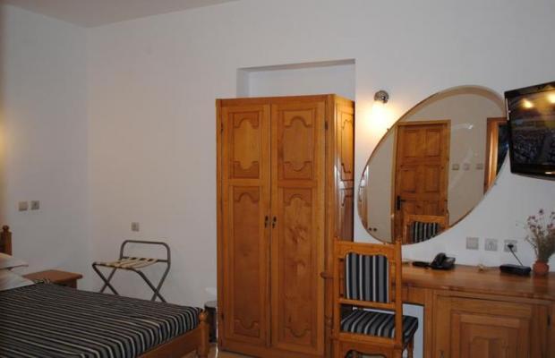 фото отеля Park Hotel Amfora (Парк Хотел Амфора) изображение №5