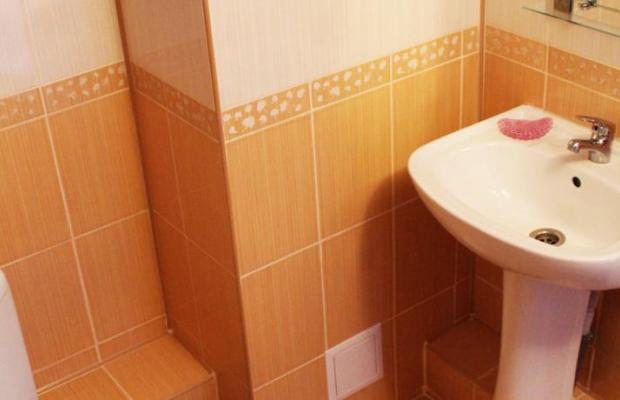 фото отеля Солнечный дом (Solnechny dom) изображение №9