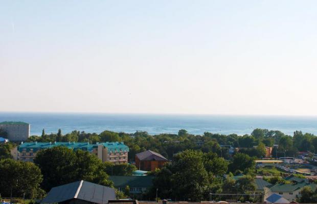 фото Солнечный дом (Solnechny dom) изображение №6