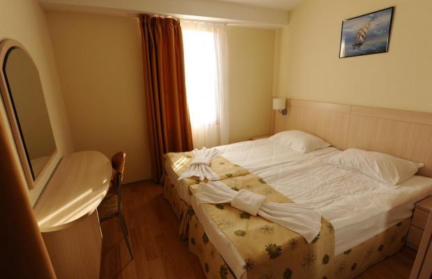 фото Serena Residence изображение №18