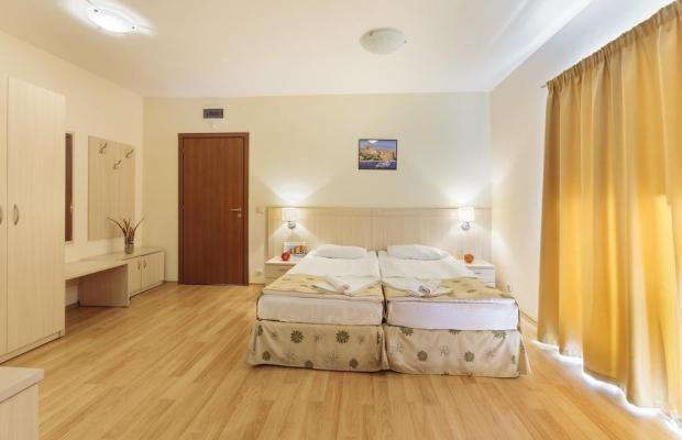 фото Serena Residence изображение №14