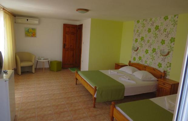 фото отеля Sofi (Софи) изображение №9