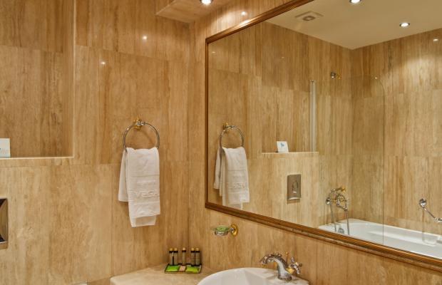 фото отеля Vega Sofia (Вега София) изображение №81