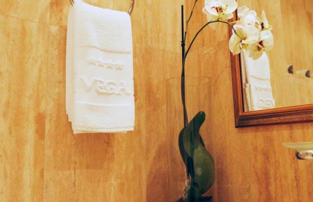 фото Vega Sofia (Вега София) изображение №70