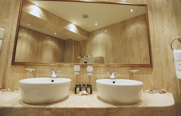 фото отеля Vega Sofia (Вега София) изображение №45