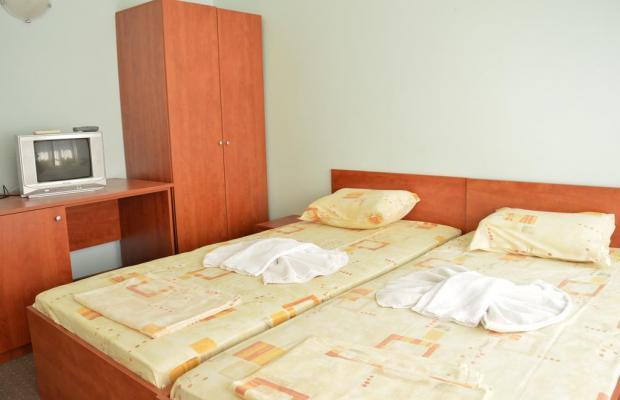 фото Sozopol (Созополь) изображение №22
