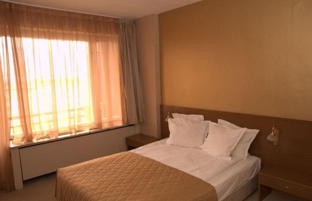 фотографии отеля Rila (Рила) изображение №59