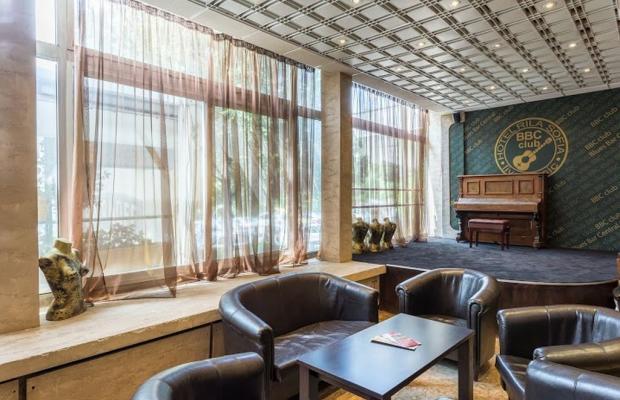 фото отеля Rila (Рила) изображение №13