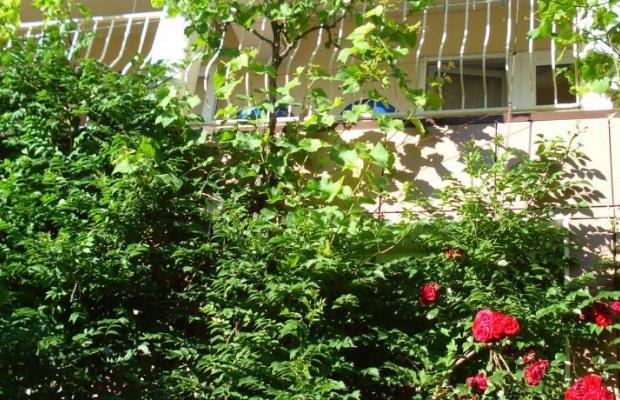 фото отеля Югра (Ugra) изображение №13