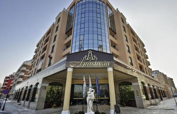 фото отеля Anastasia Residence изображение №1
