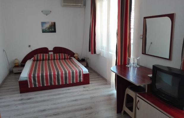 фотографии отеля Орка изображение №7