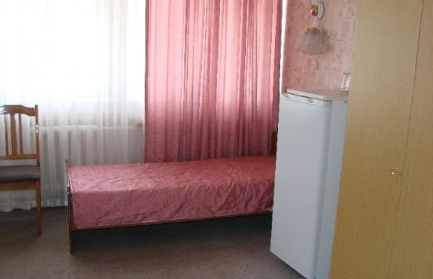 фотографии отеля Спутник (Sputnik) изображение №15