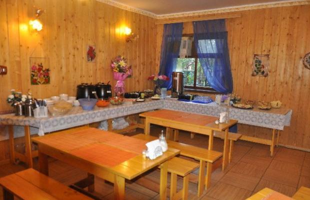 фото Улыбка (Ulybka) изображение №10