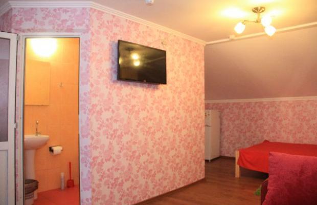 фото Улыбка (Ulybka) изображение №6