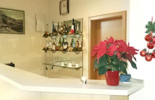 фотографии Elit Hotel изображение №20