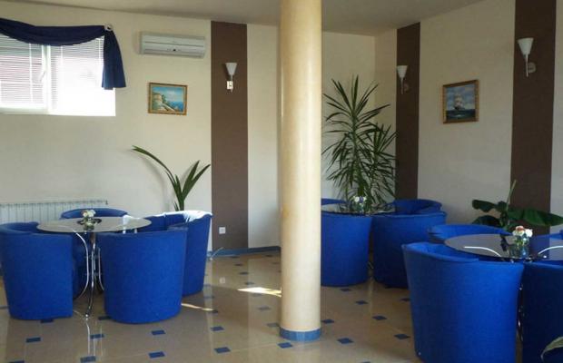 фото отеля Elit Hotel изображение №9