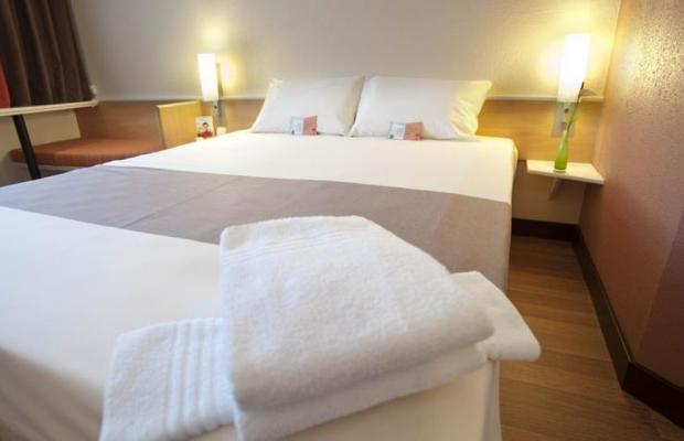 фотографии отеля Ibis Sofia Airport Hotel изображение №27