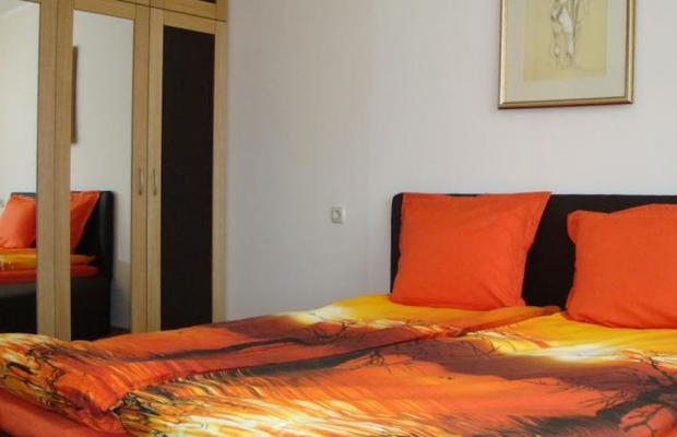 фотографии отеля Constantzia Balneohotel изображение №19
