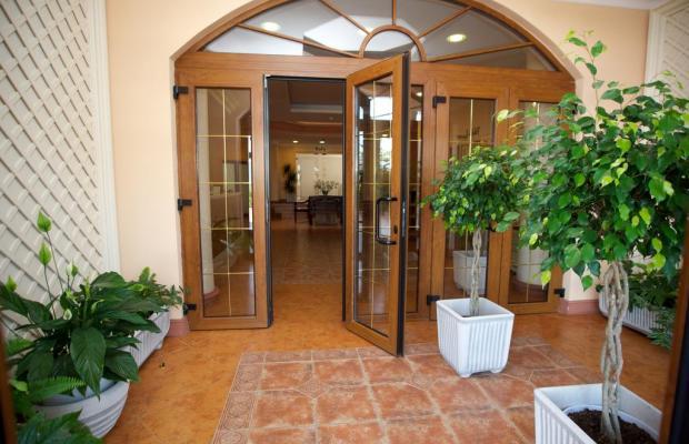 фото Villa Bizantium изображение №18