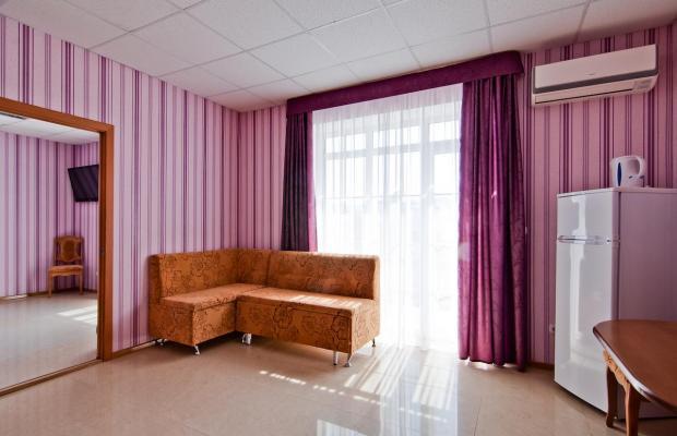 фото отеля Южная ночь (Yuzhnaya noch) изображение №13